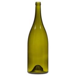 1.5 ltr Burgundy, Dead Leaf Green, Cork Finish PU, 8007214