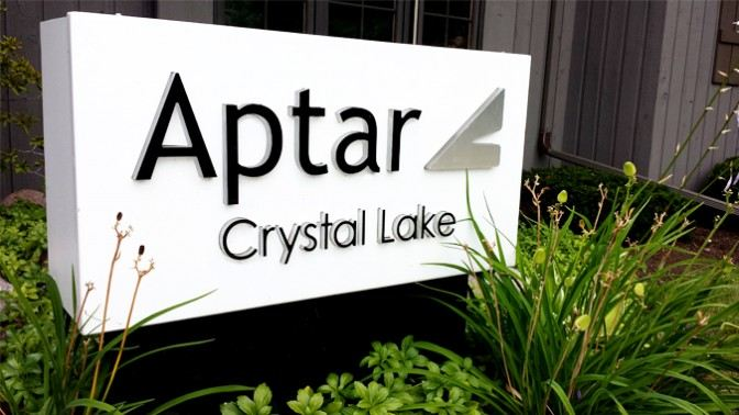 AptarGroup to Acquire Mega Airless, a leading airless systems innovator