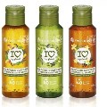 """""""I Love My Planet"""" shower gel by Yves Rocher, the new challenge met by Aptar Beauty + Home"""