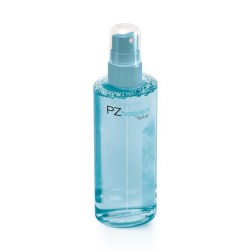PZ Heaven: New spray technology by Aptar Beauty + Home