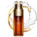 Aptar Beauty + Home offers Clarins innovative new packaging for the 8th generation of its legendary Double Serum