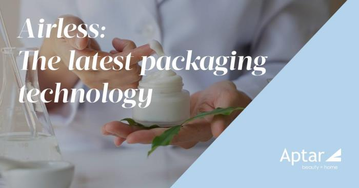 30 years of innovation for ultra-protective packaging