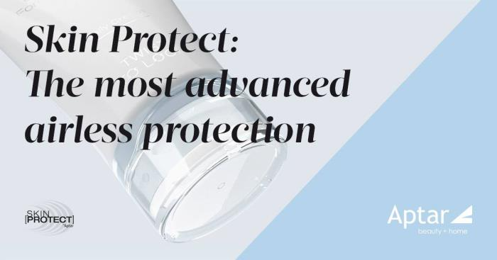 Skin Protect: A cutting-edge mechanical system for unrivalled protection