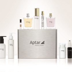 Let's get digital: Aptar Beauty + Home's IndieBoutique debuts online at LuxePack LA