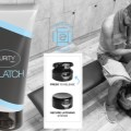 Aptar Beauty + Home launches E-Latch
