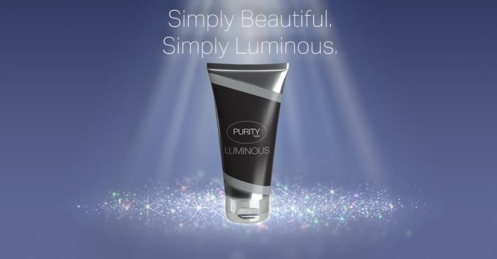 Aptar Beauty + Home launches Luminous