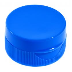 2459 - Traditional Pour Spout (33-400)