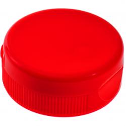 Ultra Pour Spout (38-400)