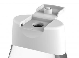 SimpliSqueeze® - Oval