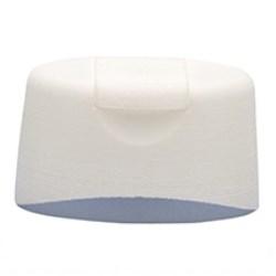 22 mm Oval Simplisqueeze