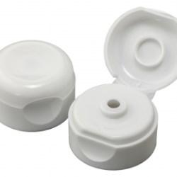 1-3/8 Gloss Purity™ Tube Top®
