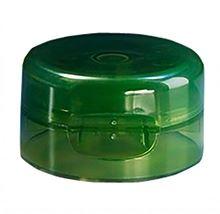 "2"" Gloss Purity™ Ult Tube Top®"