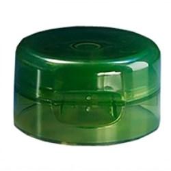 2 Gloss Purity™ Ult Tube Top®