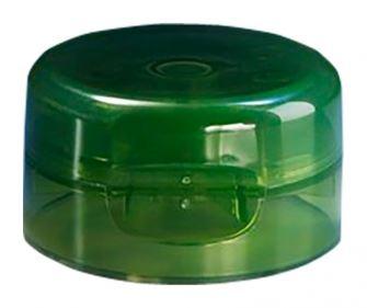 "50 mm/2"" Purity Simplisqueeze® Tube Top®"