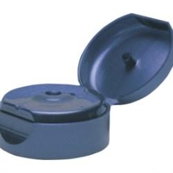 2703 - 50mm Frost™ Simplisqueeze® Tube Top®