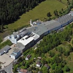 Gerresheimer Tettau gets a new furnace for cosmetic glass