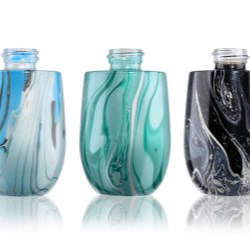 Dreams in glass - Gerresheimer showcases new cosmetic designs at PCD in New York