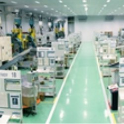 Gerresheimer optimizes clean room production at Brazilian plants