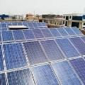 Gerresheimer banks on photovoltaics in Kundli, India