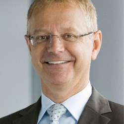 Dr. Christian Fischer to be appointed CEO of Gerresheimer AG