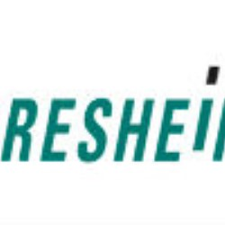 Gerresheimer increases revenues by 8.8% and successfully integrates Sensile Medical