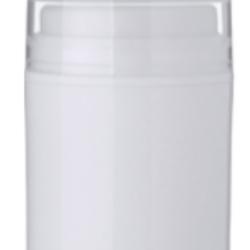 New Jar Trend - PQ30