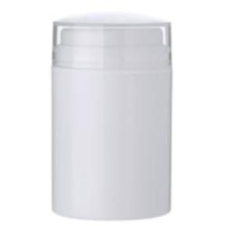 New Jar Trend - PQ50