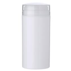 New Jar Trend - PQ100