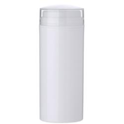 New Jar Trend - PQ125