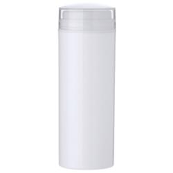 New Jar Trend - PQ150