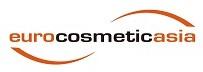 Euro Cosmetic Asia