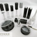 Ansder launches its own line of make-up packaging solutions
