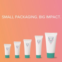 Webpackaging - where successful brands source packaging