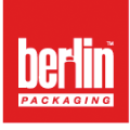 Berlin Packaging Supports Global Effort Behind Customizable Nu Skin ageLOC Me Skin Care Device