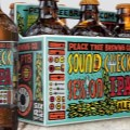 Peace Tree brewing company finds success with packaging redesign