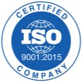 Berlin Packaging continues to elevate operational excellence with successful transition to ISO 9001:2015