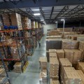 Berlin Packaging's Southern California capabilities grow with opening of new Ontario mega-warehouse