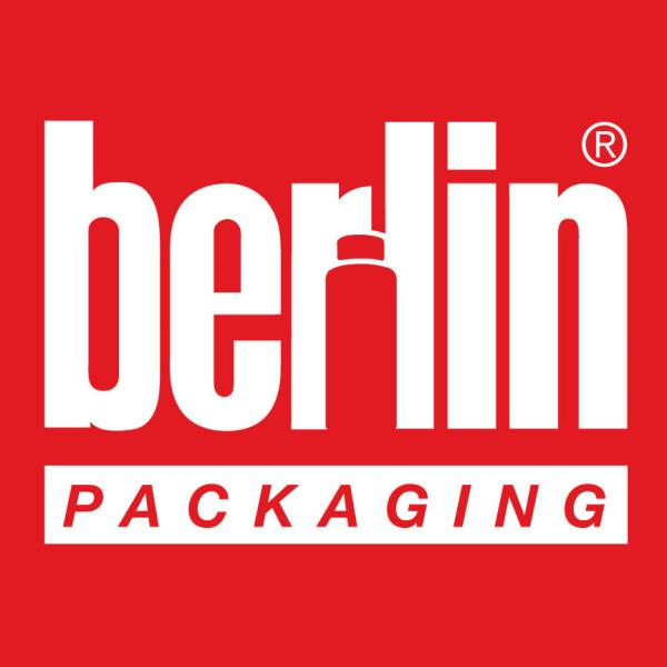 Berlin Packagings acquisition of Novio Packaging establishes Europes first packaging supplier for all markets and substrates