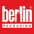 Vidrimon Marks fourth acquisition in 2019 for Berlin Packaging