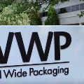 World Wide Packaging Overview Update 2015 1