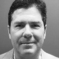 World Wide Packaging Hires Industry Vetern Ed Quinn
