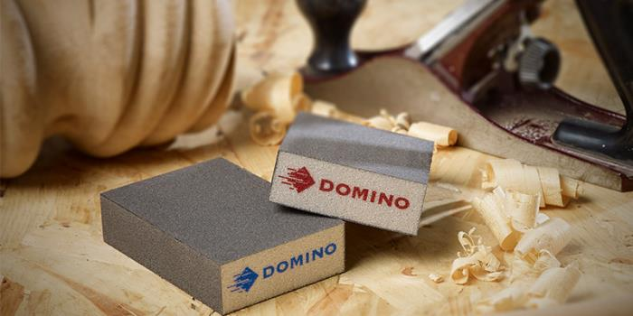 Domino's disappearing ink supports internal Track & Trace solutions