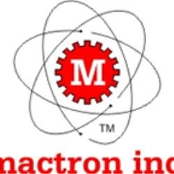 Valco Melton Web Index - Web Index - Valco Melton