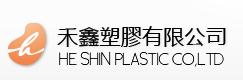 He Shin Plastic