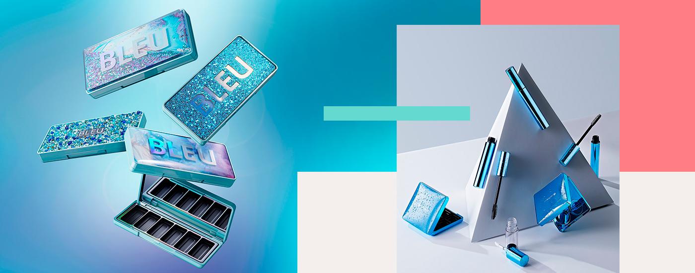 HCP Packaging