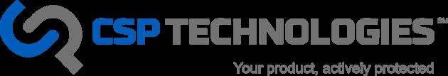 CSP Technologies, Inc.