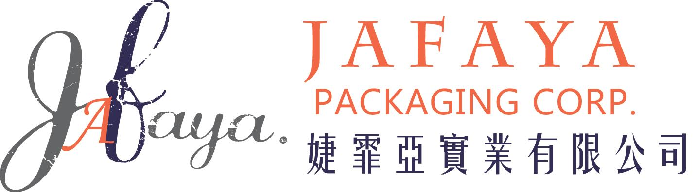 Jafaya