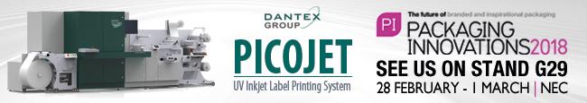 Dantex Group