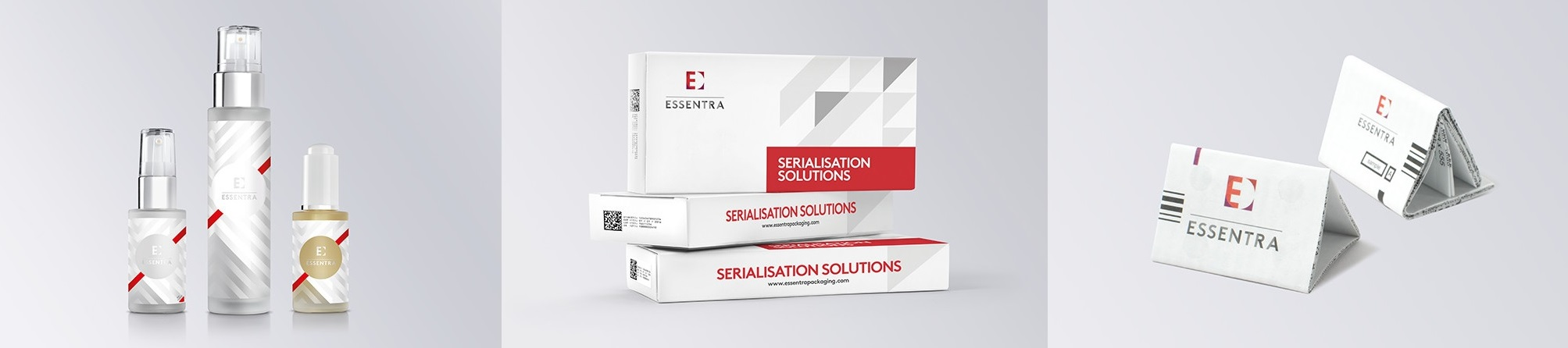 Essentra Packaging