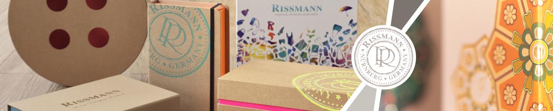 Rissmann